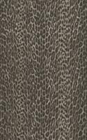 Klebefolie »Asia«, 45x200 cm