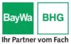 BHG Kamenz Angebote