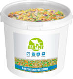 Daily Pet Teichfutter Mix, 5 l