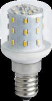 Action by Wofi LED Leuchtmittel E14 3 Watt, 260 lm
