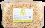 Daily Pet Stroh, 10 kg