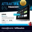 media@home
