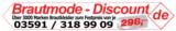 Brautmode-Discount.de