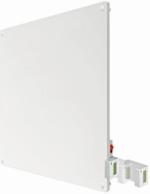 Elektrische Wandpaneel-Heizung eHeater, 60x45 cm