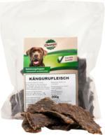 Champs Hundesnack »Kängurufleisch«, 200 g