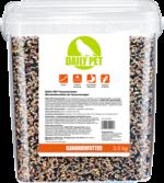 Daily Pet Kanarienfutter, 3,5 kg
