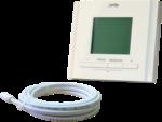 Thermostat »Comfort«, für Top-Therm