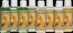 Karibu Sauna Aufgusskonzentrat Honigmelone 50 ml