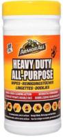 Armor All® Heavy Duty Reinigungstücher, 80 Stück im praktischen Spender