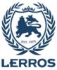 Lerros Filialen in Saarlouis