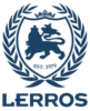 Lerros Filialen in Hamburg