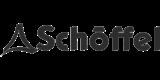 Schöffel-LOWA-Sportartikel