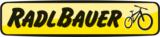 Radlbauer