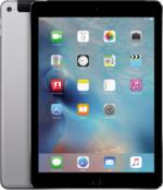 iPad Air 2 (16GB) WiFi + 4G spacegrau
