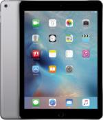 iPad Air 2 (16GB) WiFi spacegrau