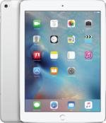 iPad Air 2 (16GB) WiFi + 4G silber