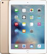 iPad iPad Air 2 (64GB) WiFi gold