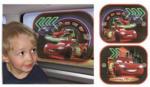 """""""Disney Cars"""" Sonnenschutz, 360 x 440 mm, 2 Stück"""