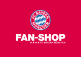 Megastore in der Allianz Arena