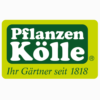 Pflanzen-Kölle Gartencenter Filialen in Lübeck