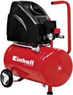Einhell Luftdruckkompressor TH-AC 200/24 OF