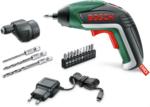 Bosch Akkuschrauber IXO Drill