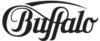 Buffalo Angebote