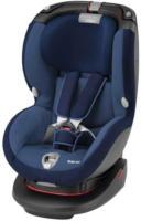 Maxi-Cosi Kindersitz Rubi XP Blue Night Gruppe 1