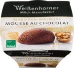 Bio-Mousse au Chocolat