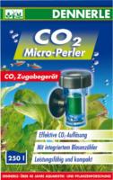 Dennerle CO2 Zugabegerät »Micro-Perler«