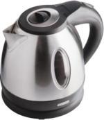 Wasserkocher EWK-1700.2