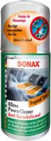 SONAX 323500 KlimaPowerCleaner Tropical Sun 150 ml