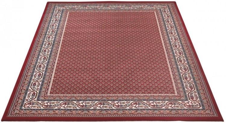 POCO Teppich Kashmar orientgemustert ca 200 x 290 cm rot
