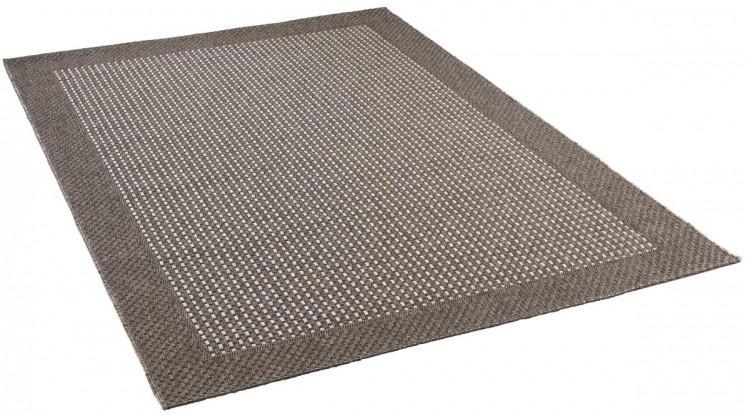 POCO Teppich in Sisaloptik Angebot für 45,99