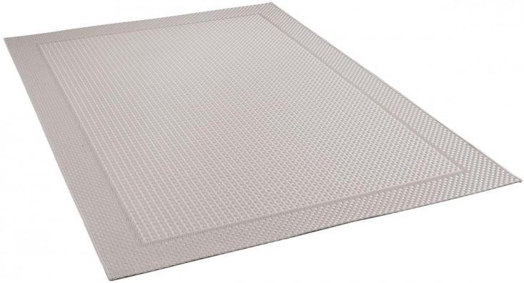 POCO Teppich Grace ca 200 x 290 cm beige Angebot für 119