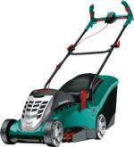Bosch Elektro-Rasenmäher »Rotak 37«