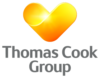 Thomas Cook Filialen in Leer (Ostfriesland)