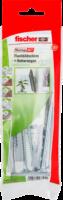 Fischer Flachbildschirm-Montage-Set »B DE«