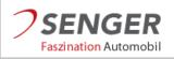 Senger Weser-Ems GmbH & Co. KG (Mercedes-Benz)