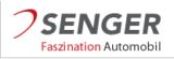 Senger Mobility GmbH (Mercedes-Benz)