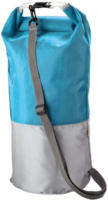 Hama Outdoortasche, türkis/grau, 1 Stück