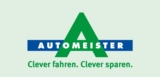 AUTOMEISTER W. Deppe