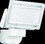 Steinel LED-Strahler »XLED Home 1 Slave«, weiß