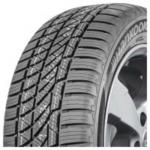 Hankook - 215/50 R17 95V Kinergy 4S H740 XL UHP M+S