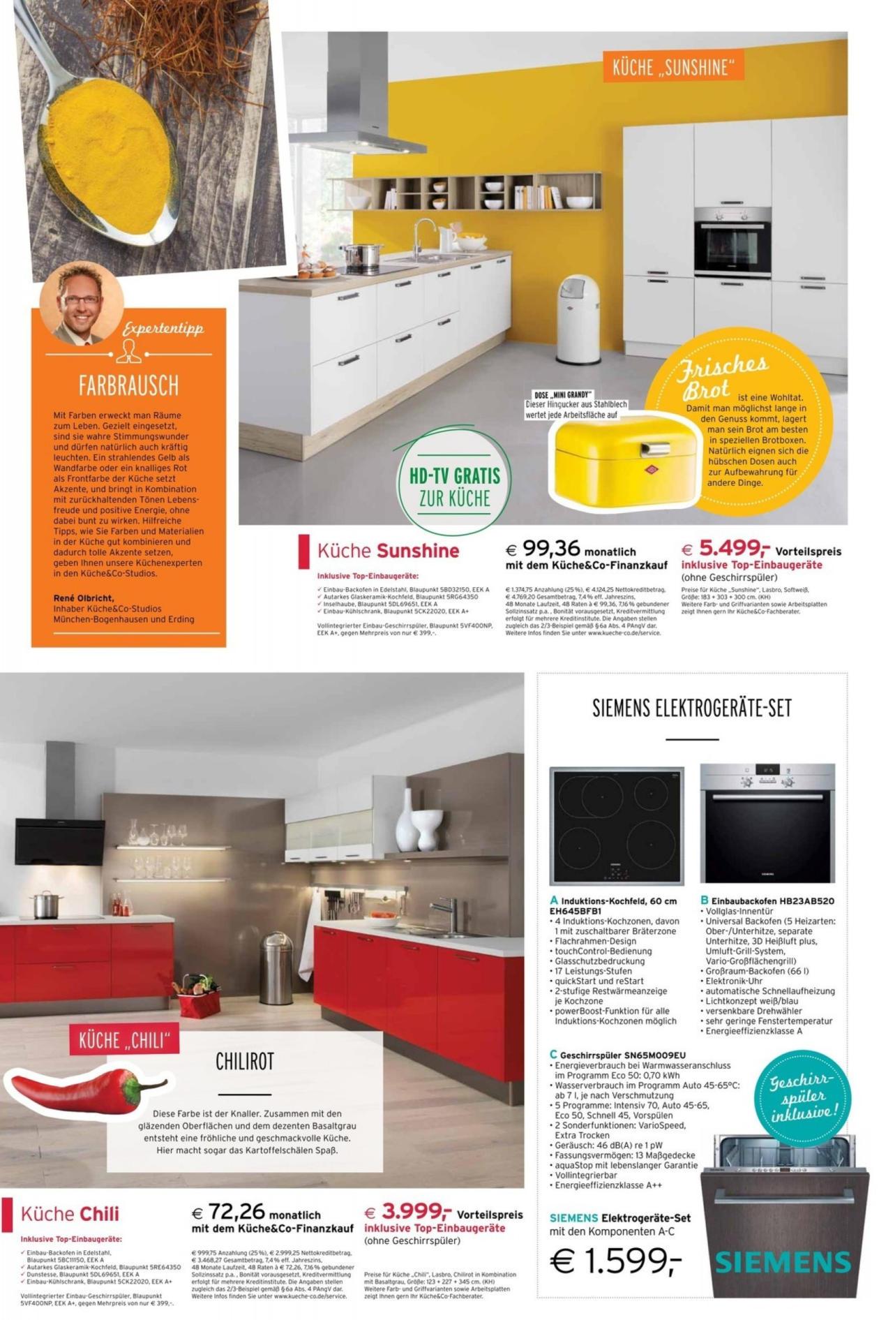poco k che prospekt elegante interior design di lusso per la casa. Black Bedroom Furniture Sets. Home Design Ideas