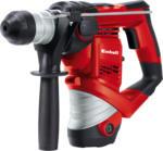 Einhell Bohrhammer »TC-RH 900«