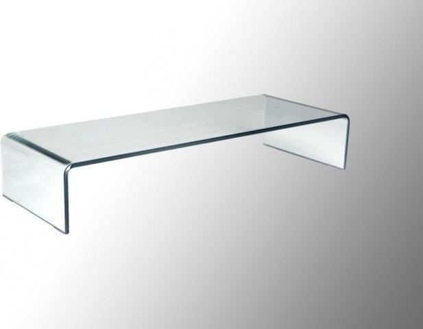 k chen angebot h ffner neuesten design kollektionen f r die familien. Black Bedroom Furniture Sets. Home Design Ideas