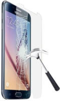 Panzerglas für Samsung Galaxy S6