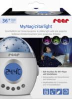 Nachtlicht Einschlaflicht MyMagicStarLight