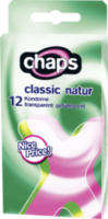 classic natur Kondome